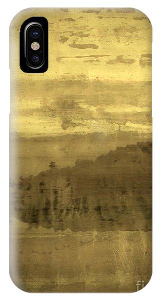 Waterworld #1271 IPhone Case