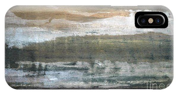 Waterworld #1285 IPhone Case