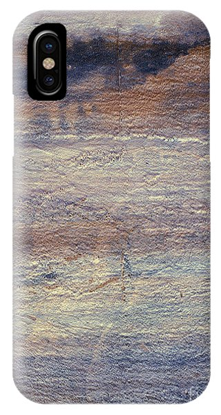 Waterworld #1288 IPhone Case
