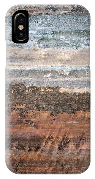 Waterworld #959 IPhone Case