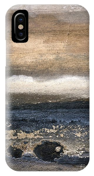 Waterworld #969 IPhone Case