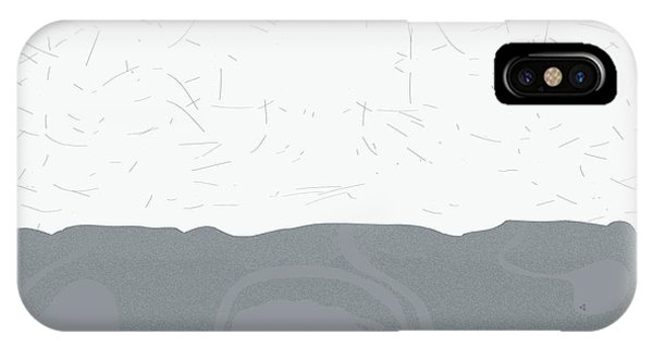 Why Shouldn't There Be Secrets Buried IPhone Case
