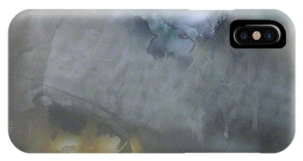 Xii - Fair Realm IPhone Case