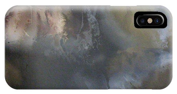 Xiii - Fair Realm IPhone Case