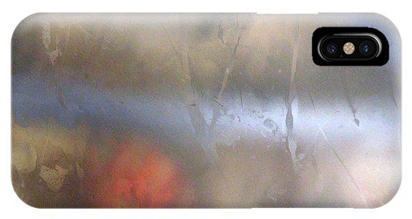 Xiv - Fair Realm IPhone Case