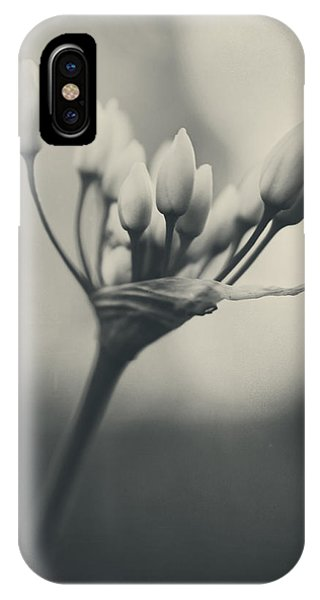 You Will Always Be IPhone Case