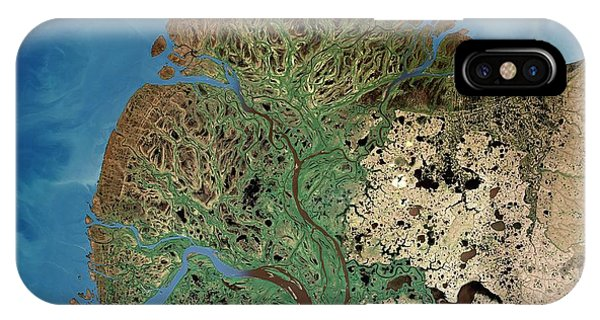 Kuskokwim River iPhone Cases | Fine Art America on chitina river map, stikine river map, kobuk river map, red devil, cimarron river map, innoko river map, gulkana river map, chilkoot river map, susitna river map, colville river map, willamette river map, wrangell mountains, noatak river map, eklutna river map, north canadian river map, tanana river, bering sea river map, tanana river map, yukon river, sheenjek river map, norton sound, mcneil river map, colville river, wind river map, talkeetna river map, stikine river, deshka river map,
