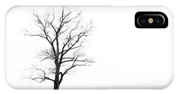 Zurich Phone Case by Pedro Nunez