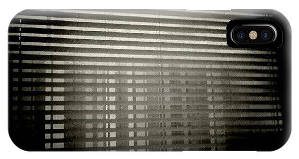 Impressionism iPhone Case - #instagram #instamood #instaweb by Artem Instagrammer