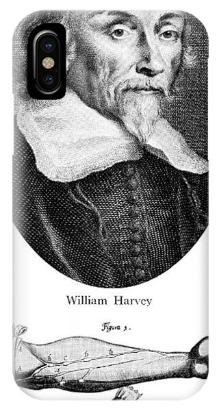 William Harvey Anatomy Images - human anatomy diagram organs