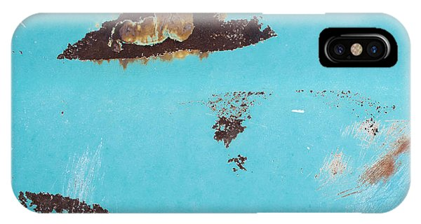 IPhone Case featuring the photograph Ap13 by Fran Riley