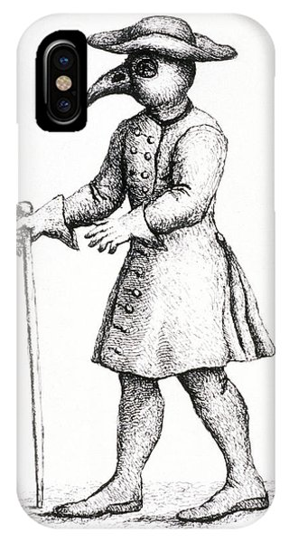 Black Plague Iphone Cases Page 3 Of 4