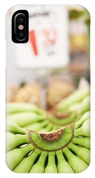Bunches Of Bananas Pictures