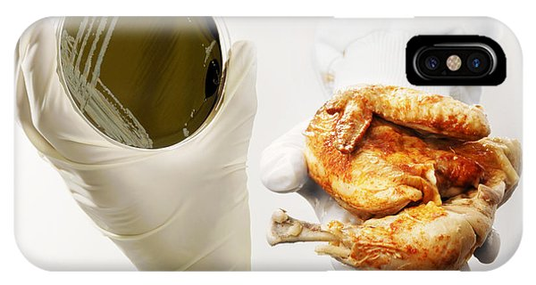 Campylobacter Food Poisoning Photograph By Tim Vernon Lth Nhs Trust