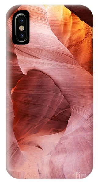 Doorway IPhone Case