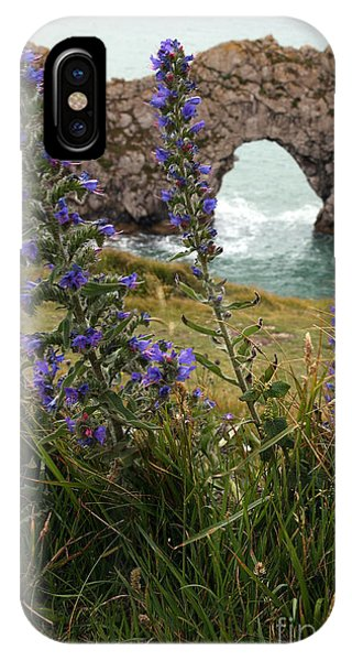 Durdle Door IPhone Case