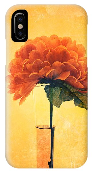 Estillo - 01i2t03 IPhone Case