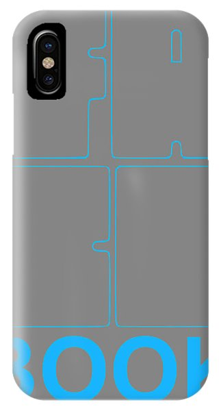 Cause iPhone Case - Facebook Poster by Naxart Studio