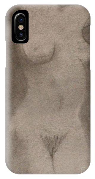 Figure 1 IPhone Case