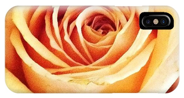 Cause iPhone Case - #flower #flowers #flowerlovers #roses by Susan McGurl
