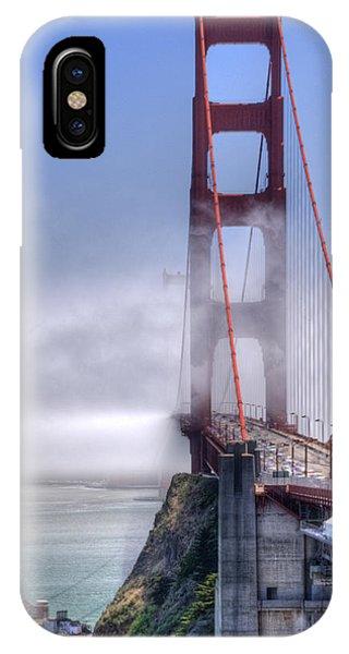 Golden Gate Bridge Photograph By Anthony Citro