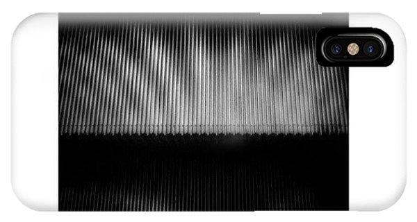 Impressionism iPhone Case - #kö #instagram #instamood #instaweb by Artem Instagrammer