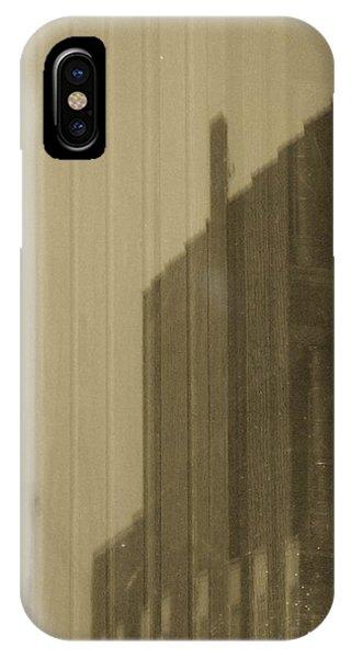 Lawbooks IPhone Case