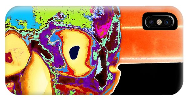 Lucy Phone Case by Rdr Creative