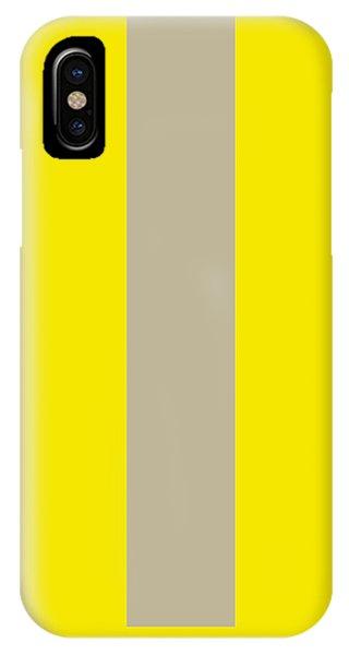 Artwork iPhone Case - Nool by Naxart Studio