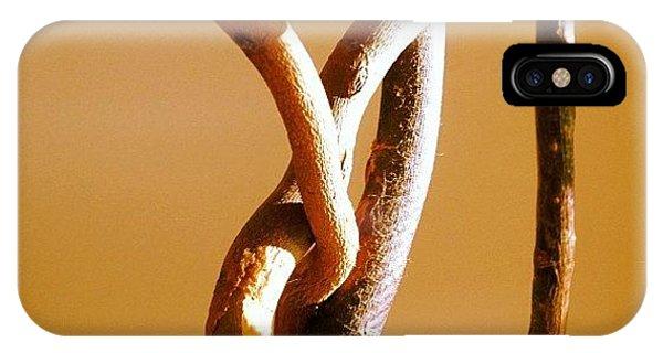 Igaddict iPhone Case - #teg #jj_forum #instacool #igaddict by Cameron Bentley