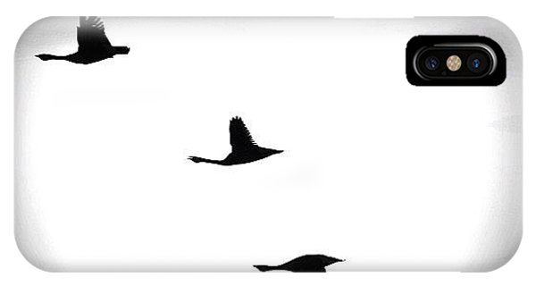 Igers iPhone Case - The Face Of Mother Nature by Matthew Blum