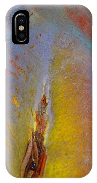Transform IPhone Case