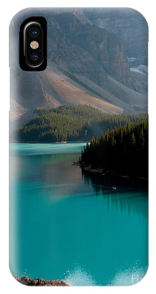 Vertical IPhone Case