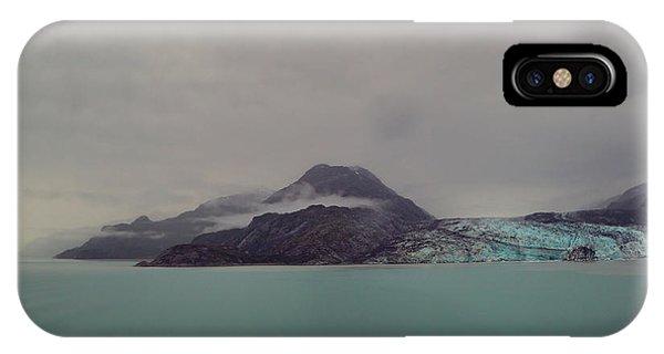 Alaska IPhone Case