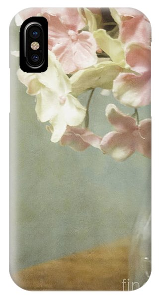 iPhone Case - Country Charm by Margie Hurwich