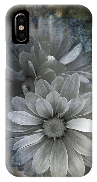 From The Palest Of Light IPhone Case
