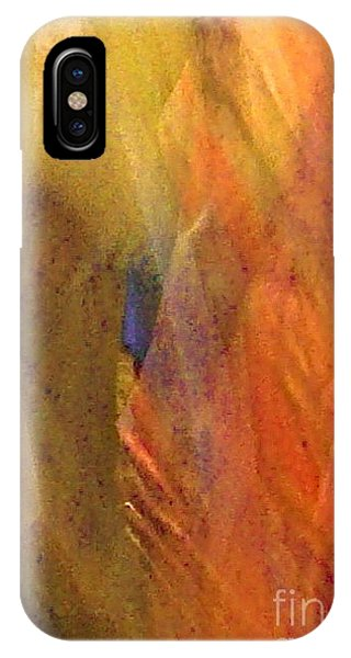 Moodscape 10 IPhone Case