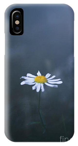 iPhone Case - Out Of The Darkness by Margie Hurwich
