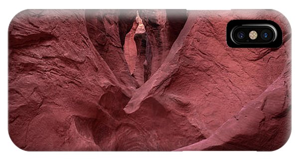 IPhone Case featuring the photograph Peekaboo by Edgars Erglis