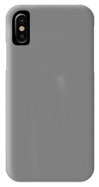 River Rapid IPhone Case
