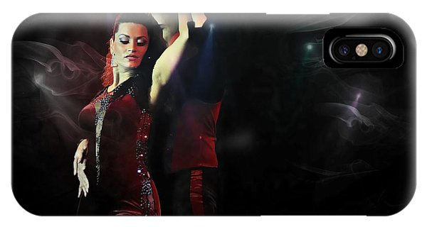 Salsa,salsadancer,salsadance, IPhone Case