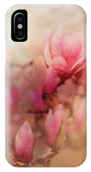 You Are So Beautiful IPhone Case