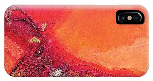 150 IPhone Case