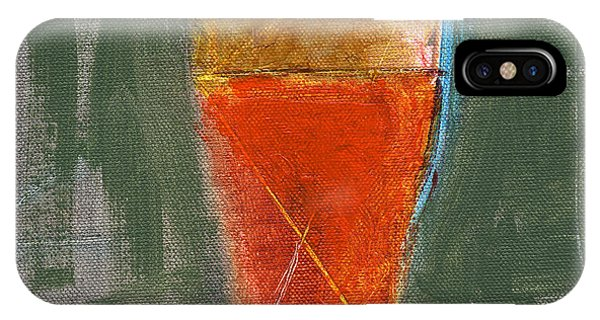 Beverage iPhone Case - Rcnpaintings.com by Chris N Rohrbach