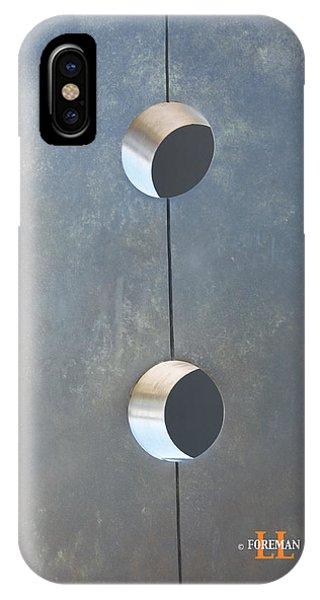Designer Cell Phone Cases IPhone Case