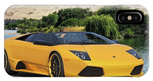 Lamborghini Iphone Cases Page 16 Of 53 Fine Art America