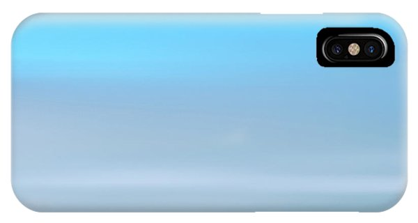 Sandy Neck 3 IPhone Case