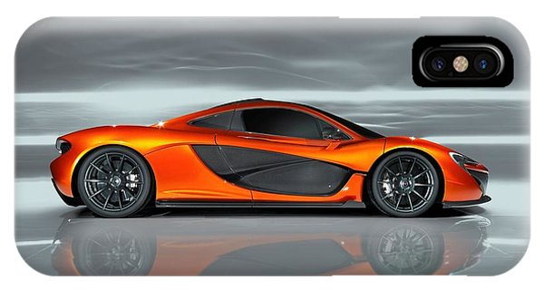 https://render.fineartamerica.com/images/rendered/medium/phone-case/iphone10/images/artworkimages/medium/1/2012-mclaren-p1-concept-2-1-f-s.jpg?&targetx=0&targety=-10&imagewidth=646&imageheight=403&modelwidth=646&modelheight=382&backgroundcolor=CEE0E2&orientation=1&producttype=iphone10