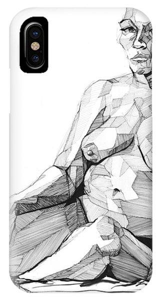 20140113 IPhone Case