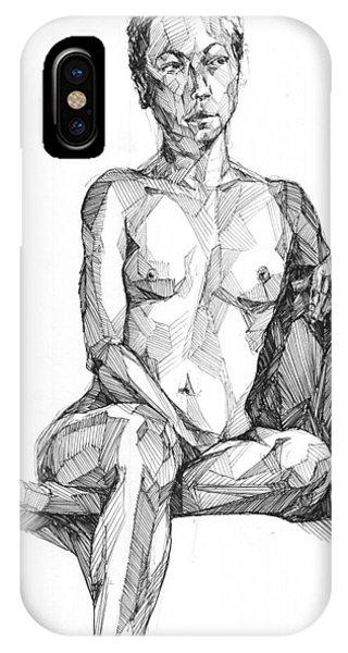 20140115 IPhone Case